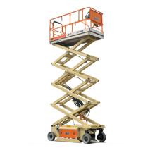 scissor-lift-3246es